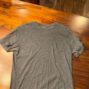 Banana republic T-shirt